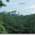 Coster Scott: Survey I